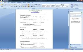 resume objective for part time job student jobs buying academic essays the lodges of colorado springs putting