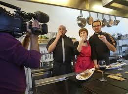 3 fr cote cuisine 3 cote cuisine fr