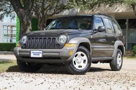 how to unlock a jeep liberty without used jeep liberty for sale in fort worth tx edmunds