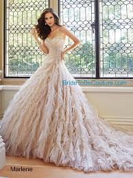 cinderella wedding dresses cinderella wedding dress wedding dresses sacramento to