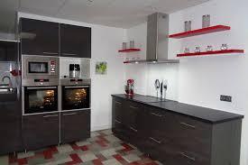cours de cuisine meaux atelier cake design chez cuisine et vous à coulommiers 77 wonderbox