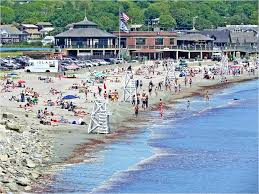 19 best newport middletown beach house images on pinterest
