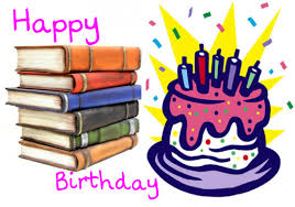 happy birthday book happy birthday dolluper page 1 iboats boating forums 579978