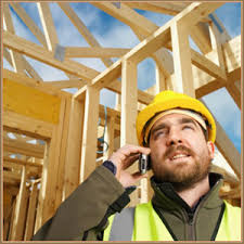 House Builder New Construction Needham House Builder New Home Builders Newton