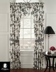 kitchen curtain design kitchen fabulous swag kitchen curtains kitchen window sheers