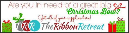 christmas bows for presents christmas present bow the ribbon retreat