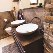 badezimmer mã nchen badezimmer münchen at beste wohnideen
