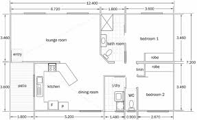 two bedroom homes colles manufactured homes two bedroom mobile home two bedroom