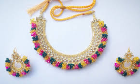 gold earrings price in pakistan gold plated jewelry set price in pakistan m007525 check prices