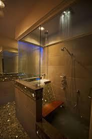 312 best b u0026b bathrooms images on pinterest bathrooms 3 4 beds