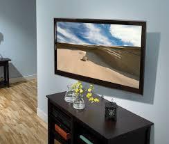 Tv Wall Mount 150 Lbs Sanus Classic Mlf10 Full Motion Wall Mounts Mounts Products