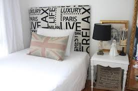 Vintage Small Bedroom Ideas - case study key tips on how 4 small bedrooms became ridiculously