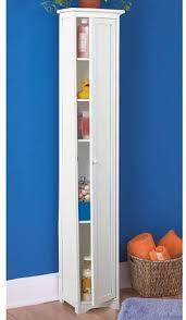 narrow storage cabinet for kitchen slim storage cabinet ca home kitchen