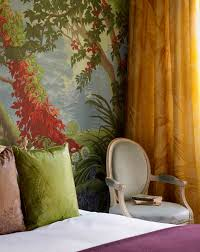 much does de gournay clipart cost