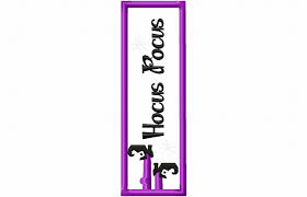 Printable Halloween Bookmarks by Halloween Bookmarks