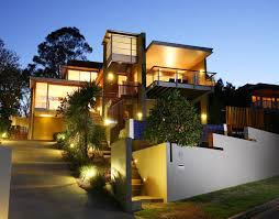 Life In A House Should You Choose A Grounded House Or A Multi - Perfect home design
