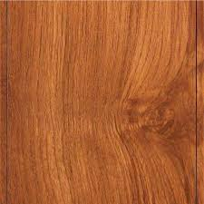 8 attached underlayment laminate wood flooring laminate