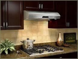 kitchen metal backsplash ideas backsplash protector stove