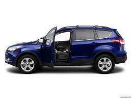 Ford Escape 2013 - 2013 ford escape se blue book value what u0027s my car worth