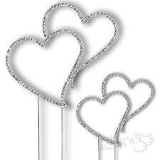 heart wedding cake toppers wedding cakes amazing wedding cake heart toppers inspired
