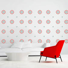 wall stickers uk wall art stickers kitchen wall stickers wall stickers uk wall art stickers kitchen wall stickers children wall stickers nursery wall strickers wall decals wall mural wall art