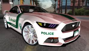 lexus limousine dubai popo spot 2015 ford mustang gt5 0 dubai police