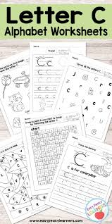 best 25 printable alphabet worksheets ideas on pinterest