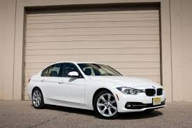 bmw beamer bmw new models pricing mpg and ratings cars com