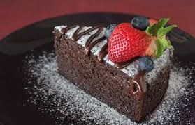 no bake chocolate cake easy delicious recipes