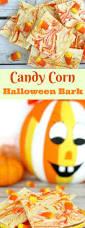top 25 best halloween rice krispy treats ideas on pinterest best 25 halloween bark ideas on pinterest easy halloween snacks