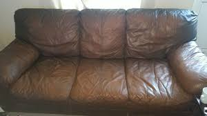 Leather Sofas Perth Leather Sofas Gumtree Norwich Review Living Room Chairs Sets