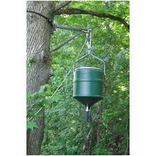 artificial tree limb portable hoist 231539 carriers