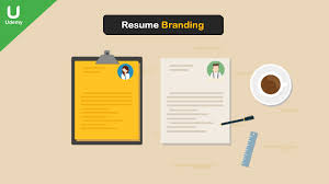 Ats Review Resume The Brand Resume