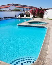 book hacienda bajamar golf resort salsipuedes hotel deals