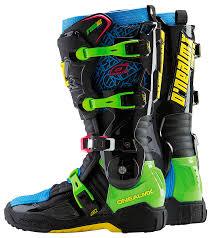 dirtbike boots o u0027neal dirt bike u0026 motocross boots u2013 motomonster