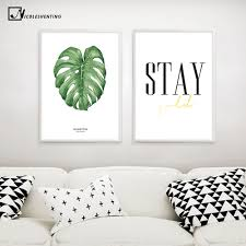 online get cheap quotes posters flower aliexpress com alibaba group