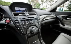 lexus es 350 vs acura tl 2012 2012 acura tl sh awd advance editors u0027 notebook automobile magazine