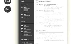 microsoft publisher resume templates creative free creative resume templates microsoft publisher