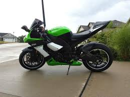 kawasaki ninja for sale page 264 of 264 find or sell