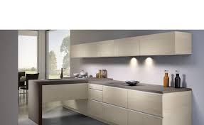 cuisines schmidt lyon cuisine design melamine arcos sign un confort d utilisation
