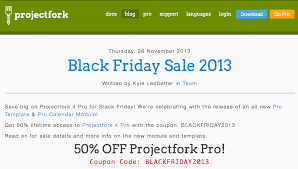 where are the best deals for black friday 2013 best joomla black friday deals 2013 on everything joomla related