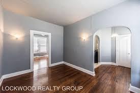 Laminate Flooring San Antonio Tx 204 E Dewey Place At 204 E Dewey Place San Antonio Tx 78212