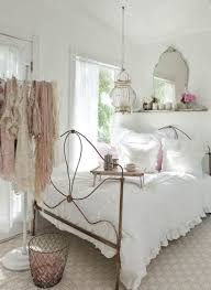 Best Shabby Chic Bedrooms Images On Pinterest Shabby Chic - Bedroom decorating ideas shabby chic