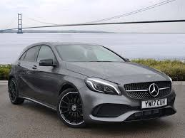 a class mercedes used mercedes a class manual for sale motors co uk