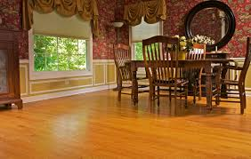 get ready for thanksgiving with 3 stain resistant flooring options