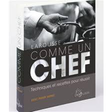 cuisinez comme les chefs thermomix cuisiner comme un chef 14 recevez comme un chef cuisiner comme un