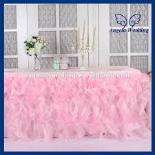 Wedding Linens For Sale Popular 6 Tablecloths Buy Cheap 6 Tablecloths Lots From China 6
