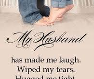 quotes for your husband pictures photos images and pics for