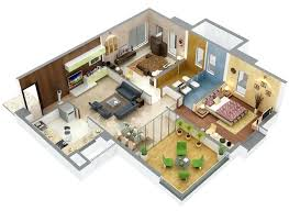 house plan maker 3d bedroom planner wondrous home design maker house plan generator