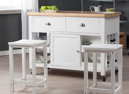 Mobile Kitchen Island Plans by Unbelievable Model Of Joss Dazzle Yoben Incredible Mabur